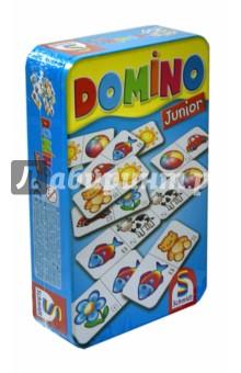 Настольная игра Домино Джуниор (51240)