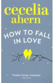 How to Fall in LoveХудожественная литература на англ. языке<br>A thoughtful, captivating and ultimately uplifting novel from this uniquely talented author Christine Rose is crossing the Ha penny Bridge in Dublin late one night when she sees a stranger, Adam, poised to jump. Desperate to help, she talks him into a reckless deal: if he gives her two weeks - till his 35th birthday - she ll prove that life is worth living. But as the clock ticks and the two of them embark on late-night escapades and romantic adventures, what Christine has really promised seems impossible...A novel to make you laugh, cry and appreciate life, this is Cecelia Ahern at her thoughtful and surprising best.<br>