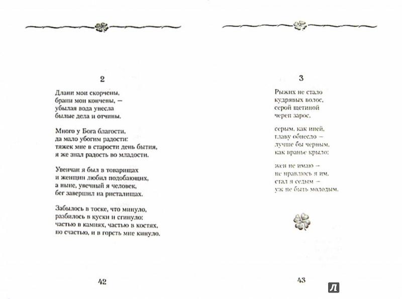 Иллюстрация 1 из 29 для Тысяча лет ирландской поэзии - Мур, Джойс, Йейтс, Ледвидж, Пирс | Лабиринт - книги. Источник: Лабиринт
