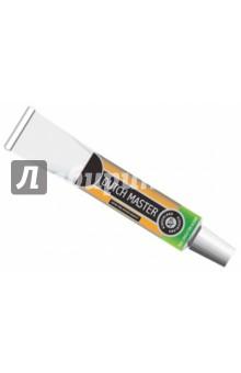 "Ручка ""Тюбик краски Paint"", зеленый (05059)"