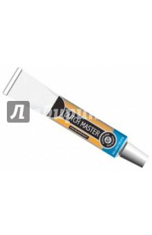 "Ручка ""Тюбик краски Paint"", синий (05058)"