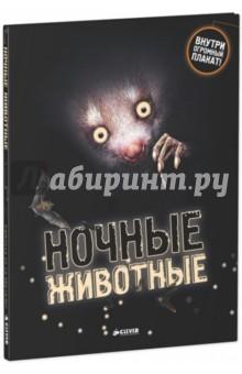 Ночные животные