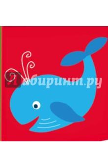 Пищалка (кит) Махаон