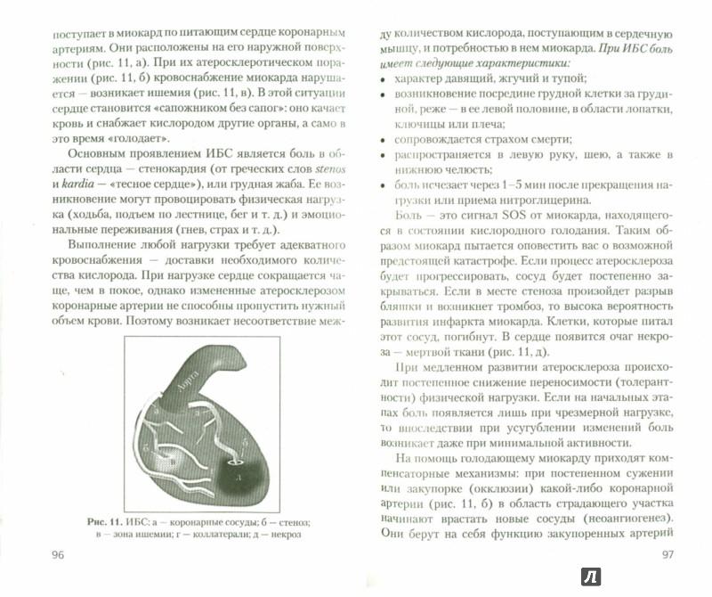 Иллюстрация 1 из 9 для Школа молодости и долголетия - Ольга Панкова | Лабиринт - книги. Источник: Лабиринт