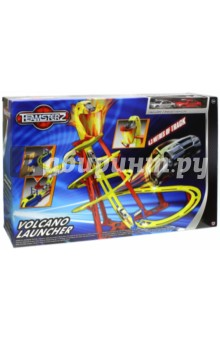 ���� ������ (141861.00) Halsall Toys International