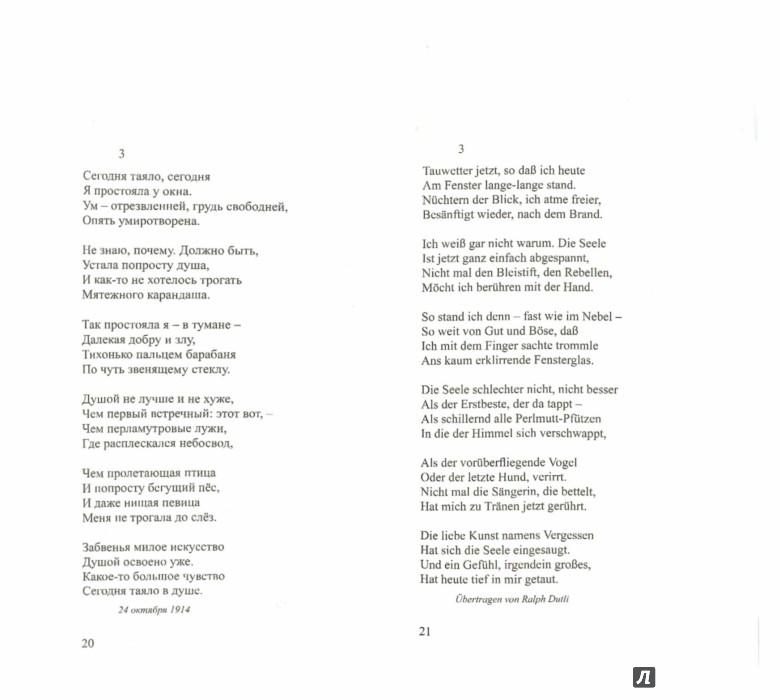 Иллюстрация 1 из 6 для Писала я на аспидной доске - Марина Цветаева | Лабиринт - книги. Источник: Лабиринт