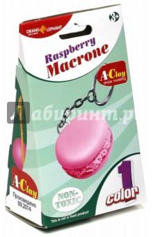 Легкий пластилин. Набор Macrone (OE-Cm/MAC3)