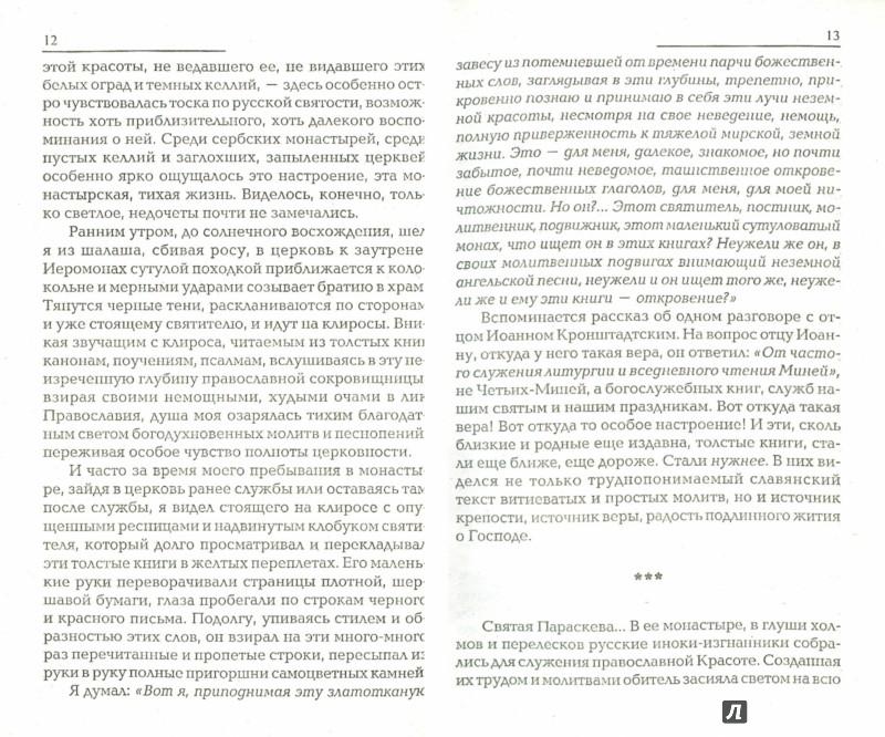 Иллюстрация 1 из 6 для Посмотрите на лилии полевые. Курс лекций по литургическому богословию - Киприан Архимандрит | Лабиринт - книги. Источник: Лабиринт