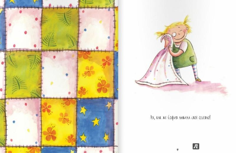 Иллюстрация 1 из 15 для Почитай мне сказку | Лабиринт - книги. Источник: Лабиринт