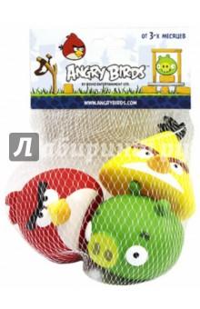 Набор для ванны Angry Birds (Т56592) 1TOY