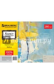 "����� ������������ �� ������� � �������� ""������"" (30�40 ��) (190634) Brauberg"