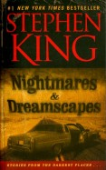 Stephen King: Nightmares and Dreamscapes
