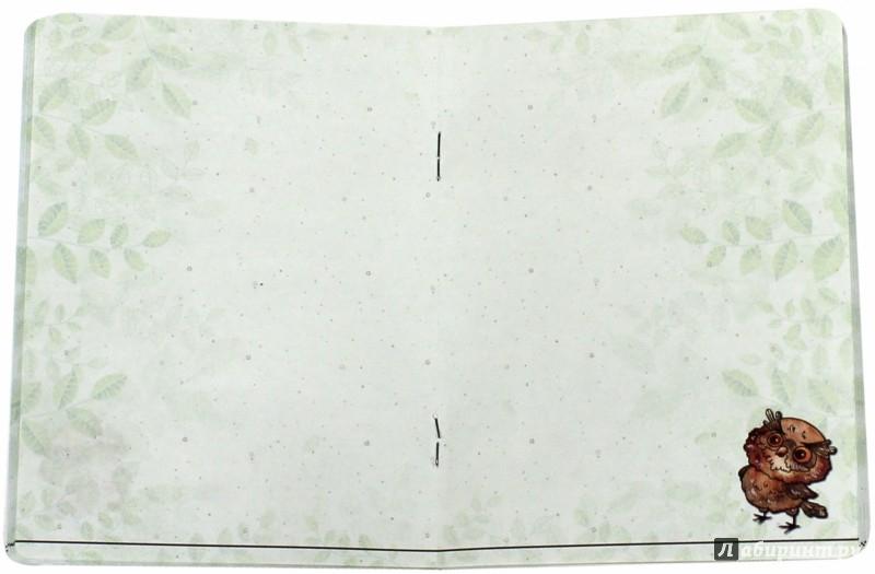 Иллюстрация 1 из 10 для Деловой блокнотик, А6 | Лабиринт - канцтовы. Источник: Лабиринт