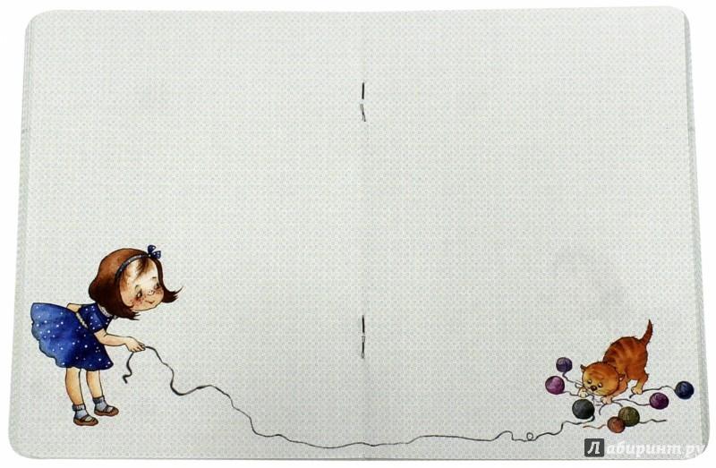 Иллюстрация 1 из 8 для Блокнотик для смешных записок 2, А6 | Лабиринт - канцтовы. Источник: Лабиринт