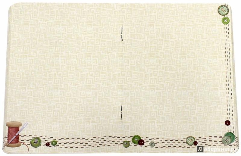 """Иллюстрация 1 из 26 для Блокнот """"Узелок на память"""", А6   Лабиринт - канцтовы. Источник: Лабиринт"""