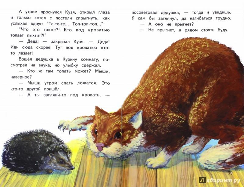 Иллюстрация 1 из 11 для Чудеса в решете - Михаил Каришнев-Лубоцкий | Лабиринт - книги. Источник: Лабиринт