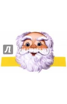 "Маска-ободок ""Дед"" (МА-8479)"