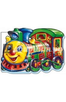 Поезд (мини)