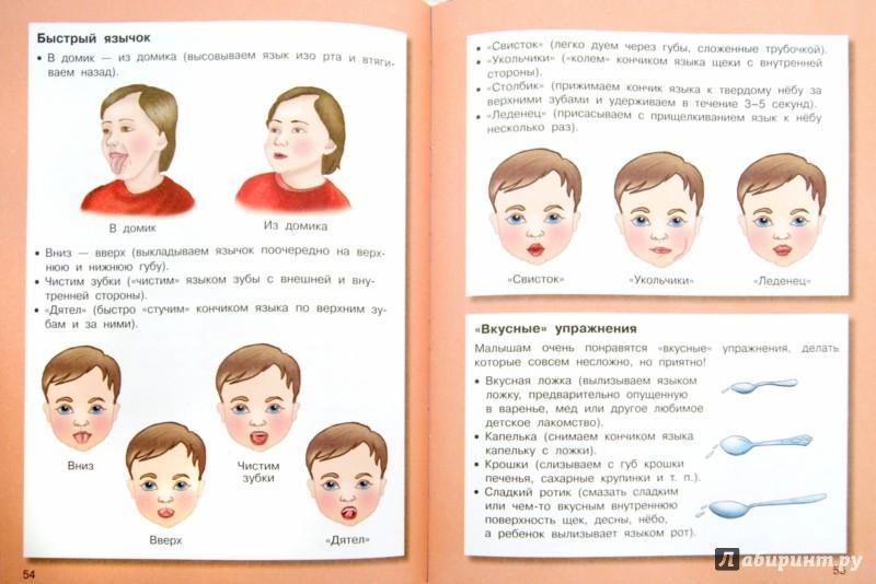 Иллюстрация 1 из 6 для Домашние уроки логопеда. Универсальное руководство - Анна Матвеева | Лабиринт - книги. Источник: Лабиринт