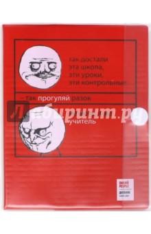 Дневник с глянцевой обложкой ПРИКОЛЫ (17,10-200/17)Дневники для средней школы<br>Дневник школьный.<br>Формат: А5 (165х213 мм).<br>Количество листов: 48.<br>Предметы не прописаны.<br>Сделано в Китае.<br>