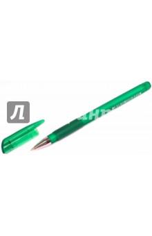 "Ручка шариковая ""EasyWrite.RIO"", 0.5мм, синяя (20-0046)"