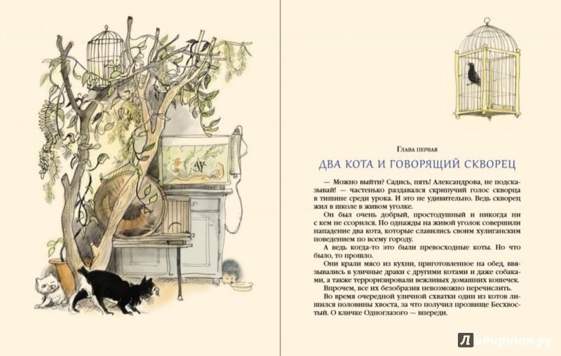 Иллюстрация 1 из 49 для Летающий на стрекозе - Павел Катаев | Лабиринт - книги. Источник: Лабиринт