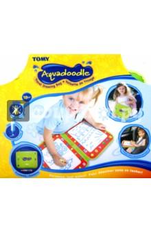 Набор Aquadoodle для путешествий (T71718RU) TOMY