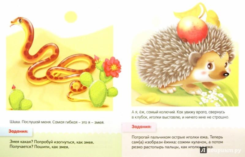Иллюстрация 1 из 13 для Кто самый-самый, или Что узнал царь зверей - Марина Султанова | Лабиринт - книги. Источник: Лабиринт