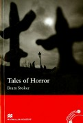 Bram Stoker: Tales of Horror