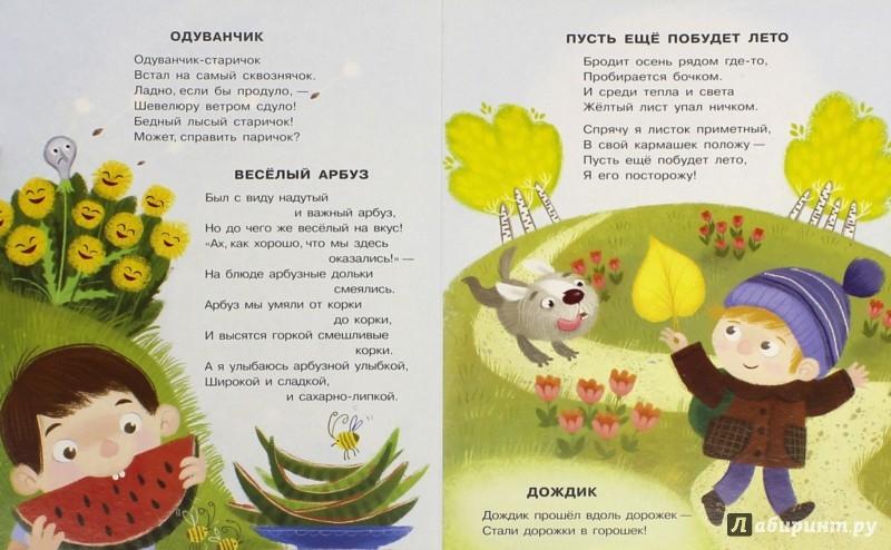 Иллюстрация 1 из 5 для Времена года - Анастасия Орлова   Лабиринт - книги. Источник: Лабиринт