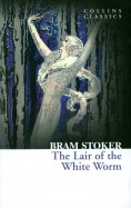 Bram Stoker: The Lair of the White Worm