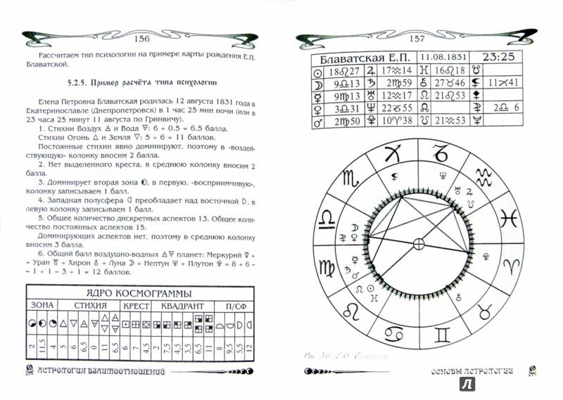 Иллюстрация 1 из 8 для Основы астрологии. Астрология взаимоотношений - Борис Щитов | Лабиринт - книги. Источник: Лабиринт