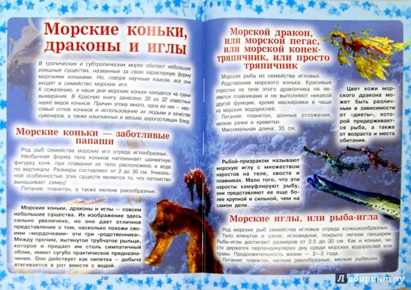 Иллюстрация 1 из 22 для Детская энциклопедия животных - Ликсо, Папуниди | Лабиринт - книги. Источник: Лабиринт