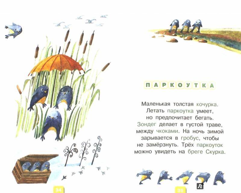 Иллюстрация 1 из 8 для ЗУБАКА: игры со словами - Антон Тилипман | Лабиринт - книги. Источник: Лабиринт