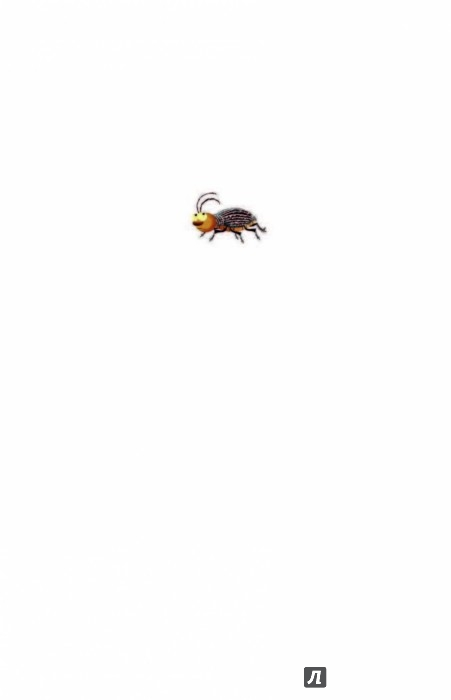 Иллюстрация 1 из 33 для Букварь в стихах и загадках - Александр Шибаев | Лабиринт - книги. Источник: Лабиринт