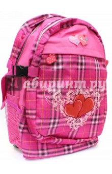 Рюкзак Burberry (С1364-01)Рюкзаки школьные<br>Рюкзак школьный.<br>2 отделения.<br>1 карман.<br>Комфортная спина и лямки.<br>Сделано в Китае.<br>