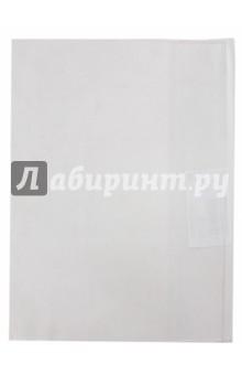 """Обложка для учебника """"Петерсон"""" (267х415 мм) (15.33) Топ-спин"""