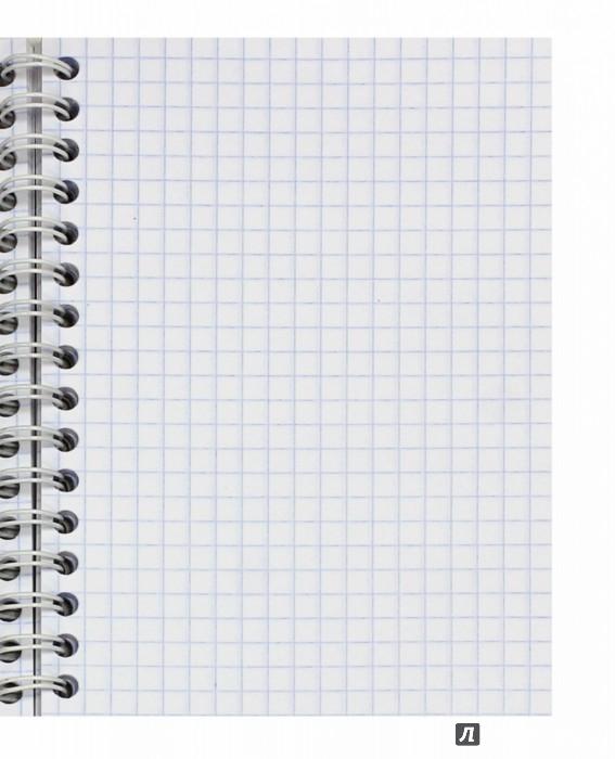 """Иллюстрация 1 из 4 для Блокнот """"МЕДВЕЖАТА"""" (80 листов, А6) (39725-5)   Лабиринт - канцтовы. Источник: Лабиринт"""