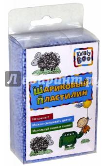 ��������� ��������� (� ������������) (62041) KriBly Boo