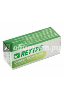 Штрих, 20 мл, на спиртовой основе (BN 101) Retype