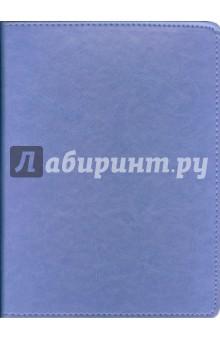 Тетрадь Копибук (на кольцах, 160 листов, светло-сиреневая с розовым) (40227)Тетради многопредметные, со сменными блоками<br>Тетрадь общая Копибук.<br>Цвет: светло-сиреневый с розовым. <br>Формат: А5.<br>Кол-во страниц: 160.<br>Бумага: офсет.<br>Линовка: клетка.<br>Крепление: кольца.<br>Обложка: твердая, под кожу.<br>Сделано в Китае.<br>