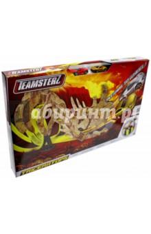 "������� ���� ""���������. �����������"" (1416082.00) Halsall Toys International"