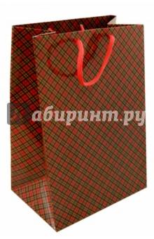 """Пакет А 5 """"Шотландка"""" (УП 5-1004)"""