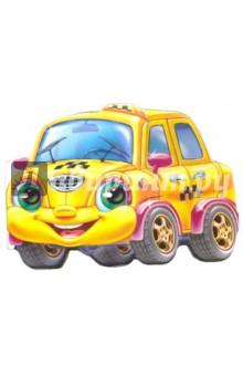 Такси (мини)