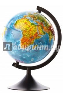 ������ ����� ����������, d-210 ��, ��������� (�022100011) Globen
