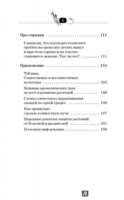 Иллюстрация 6 из 15 для Плоскорез Фокина. Большой урожай малыми силами - Наталья Герасимова | Лабиринт - книги. Источник: Лабиринт