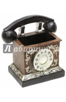 Подставка для канцелярских принадлежностей Телефон (36132)