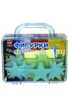 Звезды светящиеся ( GT7158)