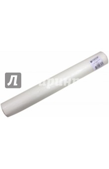 Калька под карандаш 420 мм х 40 м (TZ 9315)Альбомы/папки для профессионального рисования<br>Калька под карандаш.<br>Размер листа 420 мм х 40 м.<br>Сделано в России.<br>