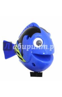 Заводная водоплавающая рыбка (100794887) S+S TOYS